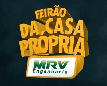 Feirão da MRV - Saiba Como Participar
