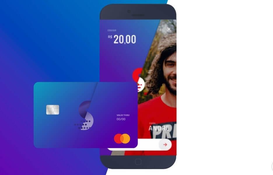 Como Solicitar Cartão de Crédito para Negativado Superdigital do Santander