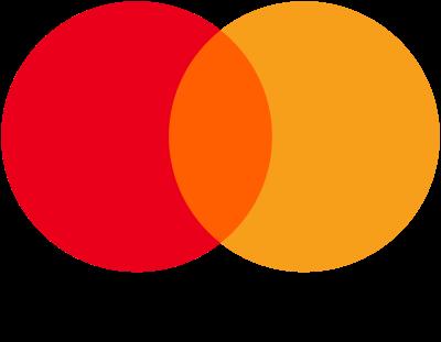MasterCard Surpreenda: As melhores coisas da vida é bom se viver em dobro.