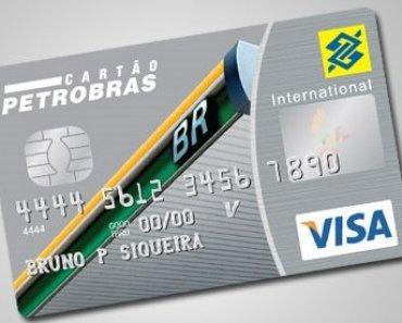 Cartão de Crédito Petrobrás - Como Solicitar