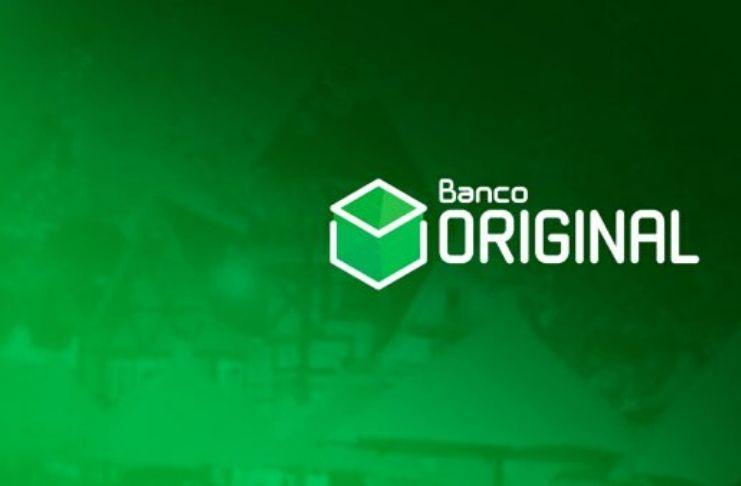 Banco original - Vantagens, benefícios e como ser cliente