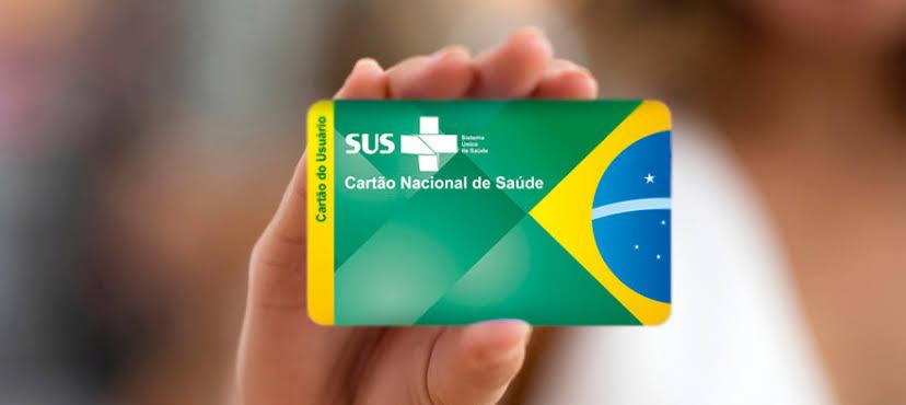 Cartão SUS 2020 - Veja os benefícios, cadastros, consultas e mais