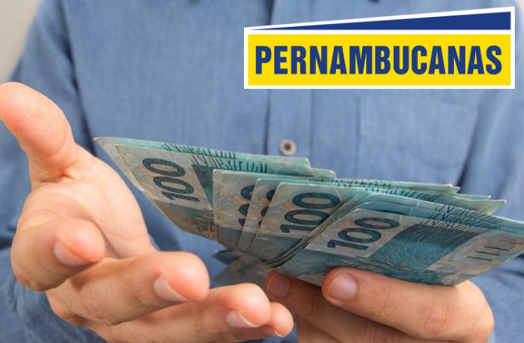 Empréstimo Pernambucanas: pague em até 15 parcelas fixas