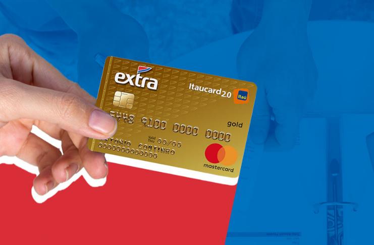 Extra Cartões: taxas, benefícios e como solicitar