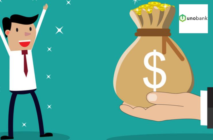 Conheça a Unobank - Plataforma digital de empréstimos