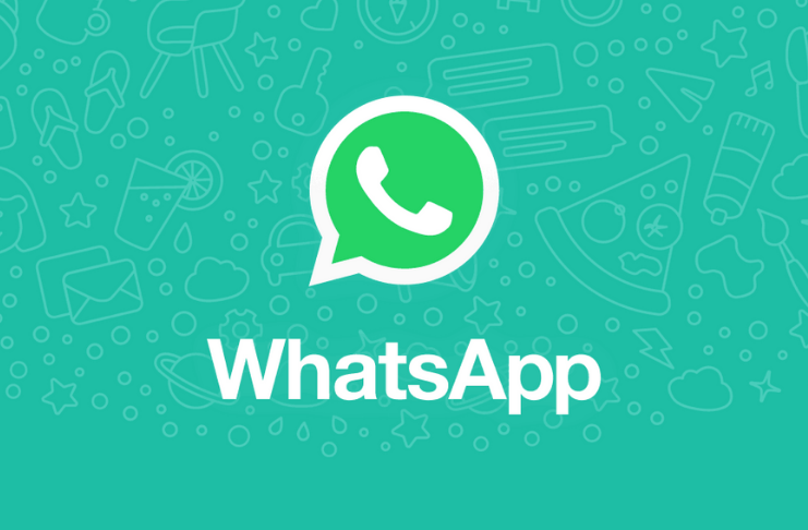 Como recuperar mensagens apagadas do WhatsApp - entenda