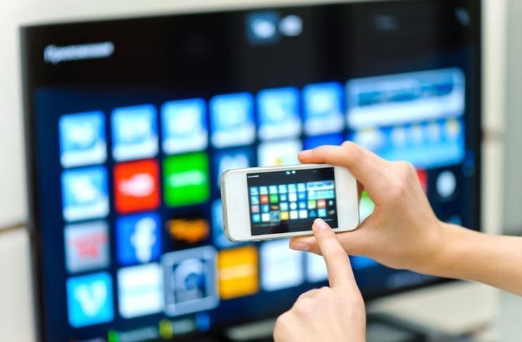 Esse aplicativo te permite conectar o celular na televisão - Conheça