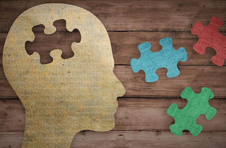 Descubra os 5 jogos para melhorar a memória