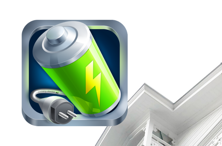 Aplicativos de economia de bateria para Android e iOS - Conheça