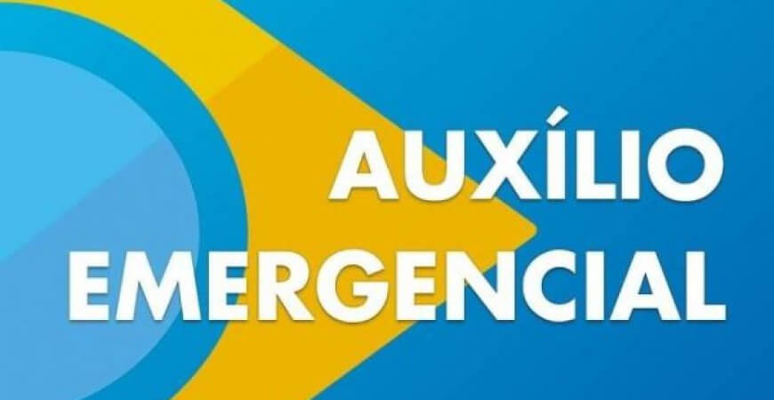 Segunda parcela do Auxílio Emergencial do Governo