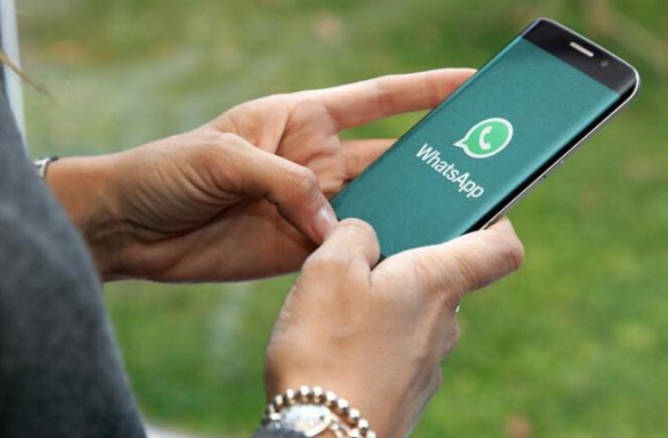 Aprenda como usar o WhatsApp sem chip no celular