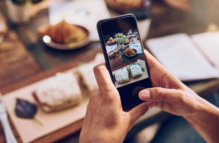App que recupera fotos - Conheça e aprenda como utilizar