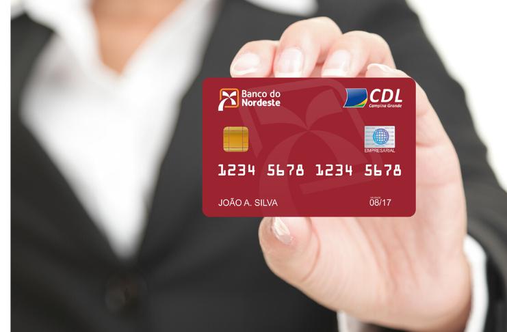 Cartão de crédito do Banco do Nordeste: Benefícios e como solicitar