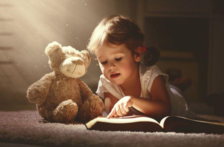 Jogos para aprender a ler brincando: Conheça os 3 melhores