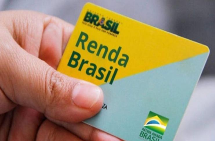 Como garantir o novo programa Renda Brasil