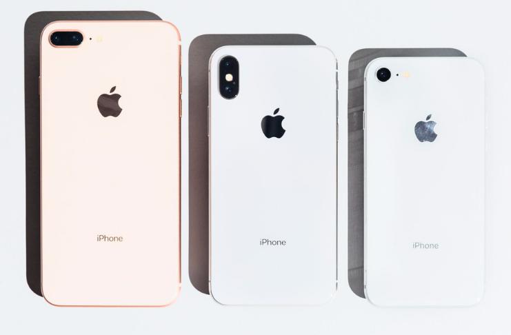 Entenda como é possível trocar de iPhone todo ano